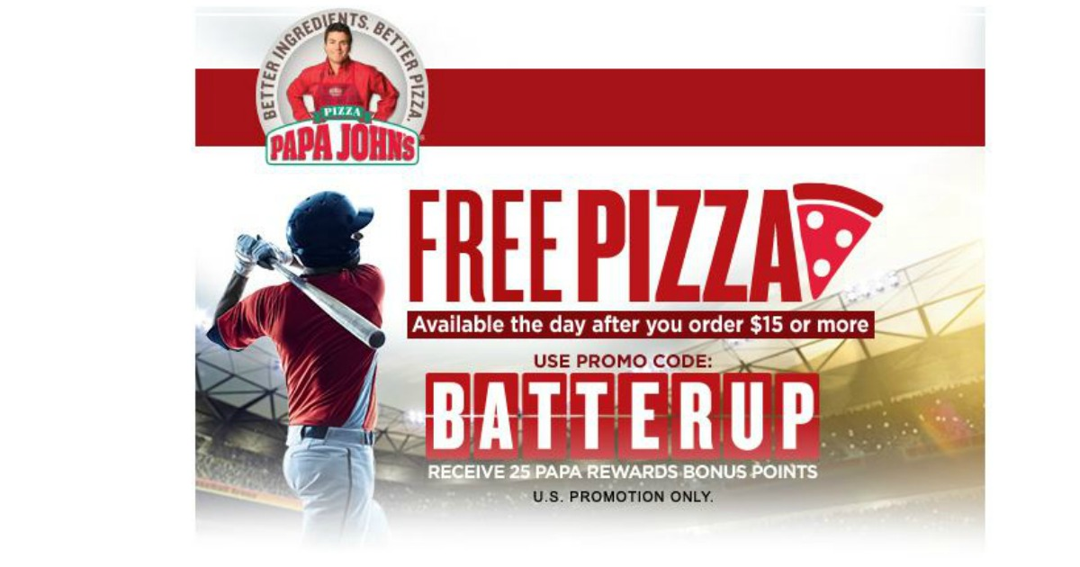 Pizza Hut rivals Papa Johns and Domino's already have rewards programs. Each works a little differently, and customers should pay attention to the details and play the system wisely to get free.