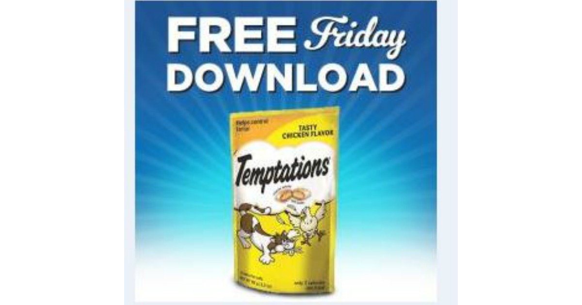 Kroger Coffee Maker Cleaner : FREE Temptations Treats @ Kroger & Affiliates! - MWFreebies